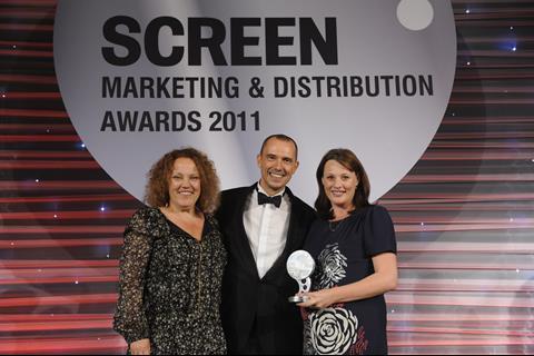 screen_awards_2011_6567